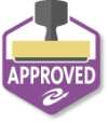 badge_auto_approvals