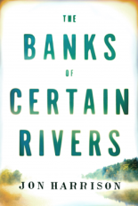 the Banks of c rivers