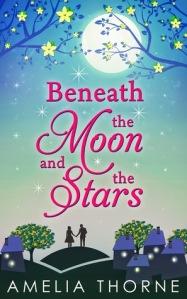 Beneath the Moon and Stars