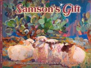 Samsons Gift