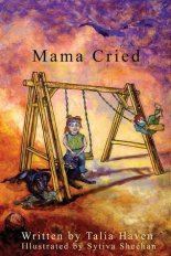 Mama Cried