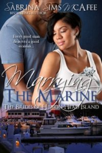 Marrying the Marine