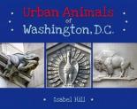 Urban Animals