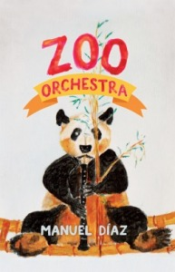 zoo orchestra