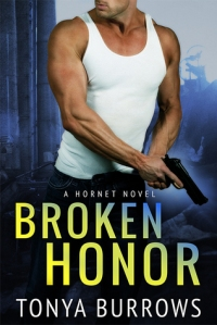 Broken Honor