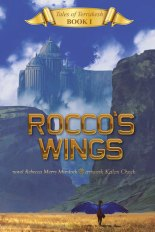 Rocco's Wings