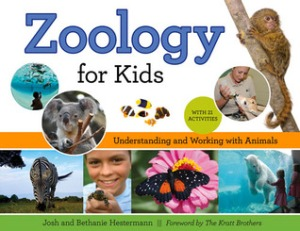 Zoology for Kids