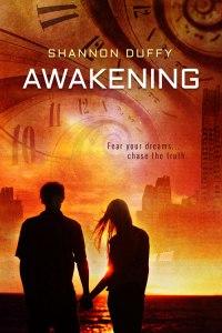 Awakening-ShannonDuffy-500x750