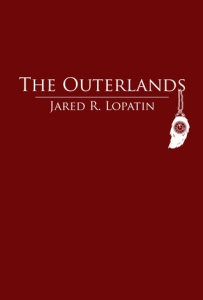 The Outerlands
