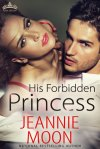 His Forbidden Princess