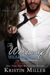 Werewolf Prada
