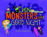 Even Monsters say