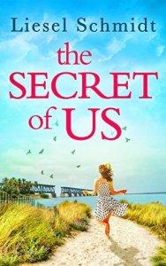 The Secret of Us