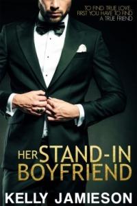 Her Stand in Boyfriend