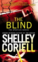 Coriell_The Blind_MM