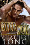 46fea-riverwolf300