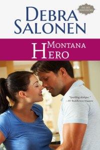 Montana Hero