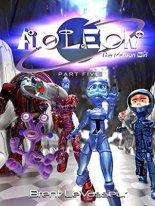 Aoleon5