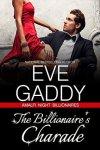 The Billionaire's Charade