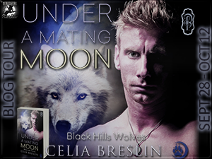 Under the Mating Moon Button 300 x 225