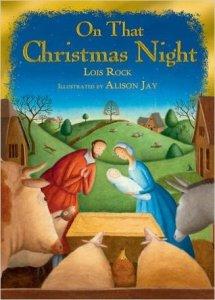 On the Christmas Night