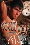 Rogue-Wolf-199x300