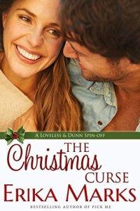 The Christmas Curse