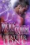 WolfClaim300-200x300