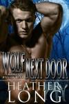 WolfNextDoor300-200x300