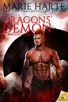 DragonDemon