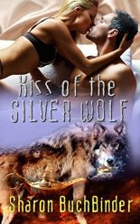 Kiss of the Silver Wolf