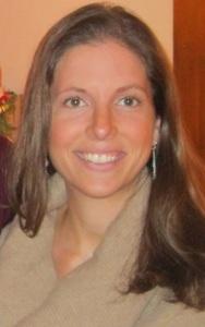 Lauren Micchelli