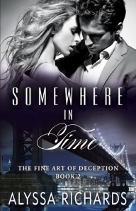 SomewhereinTime_cover