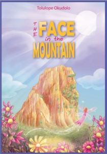 The Face in the Mountain