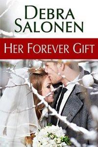 Her Forever Gift
