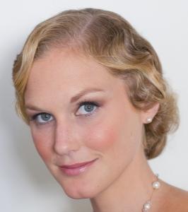 LaurenHorowitz