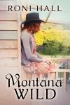 MontanaWild400