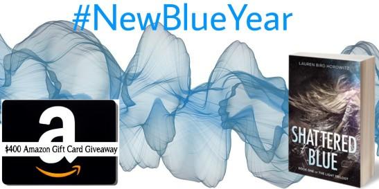 NewBlueYear-Giveaway