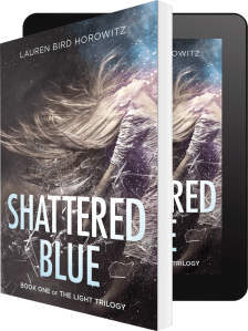 shatteredbluedevices