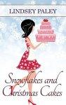 Snowflakes and Xmas Cakes