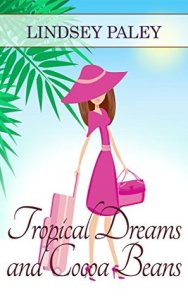 Tropical Dreams & Cocoa Beans