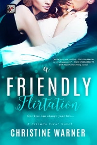 A Friendly Flirtation