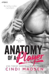 AnatomyOfAPlayer_500x750