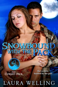 LauraWelling_SnowboundWithThePack_800