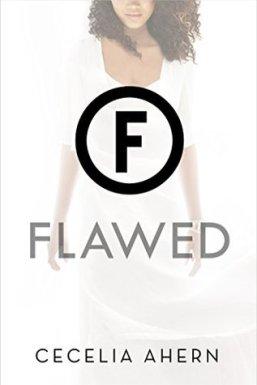 Flawed1a