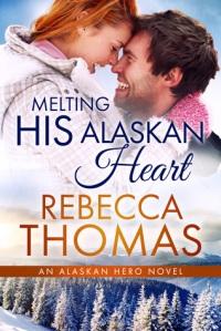 Melting His Alaskan Heart