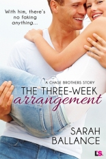 The 3 wk arrangement