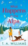 What Happens in the Alps
