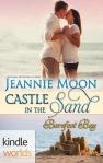 PROMO-CastleInTheSand-Moon (1)