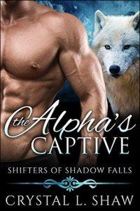 The Alphas' Captive